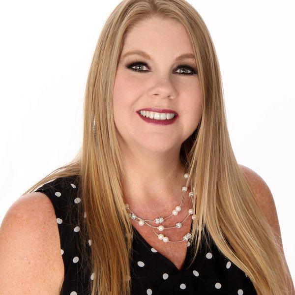 Angela McKee