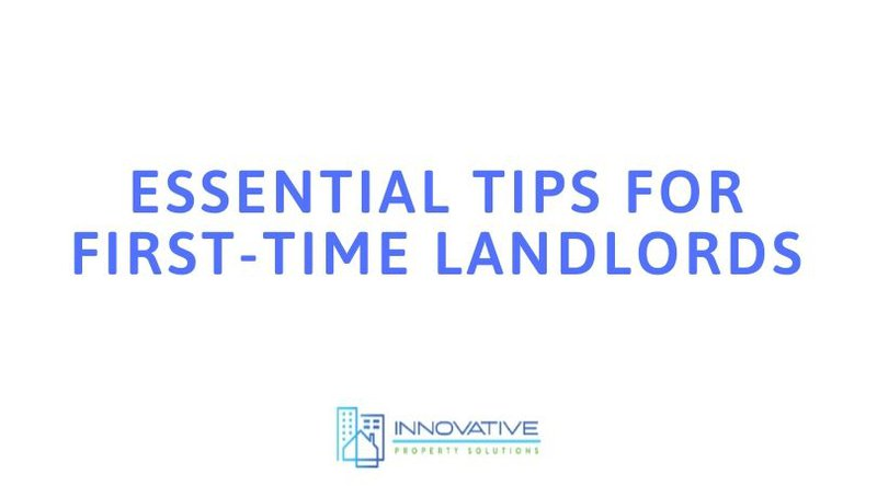 Essential Tips for First-Time Landlords .jpg