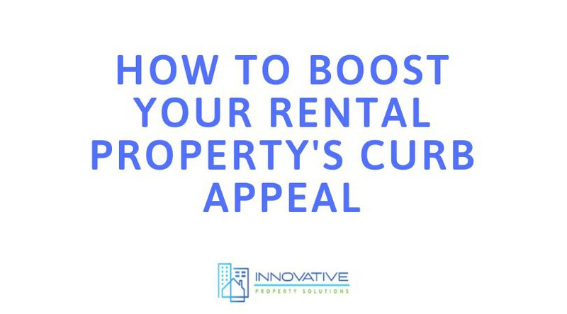 Innovative Property Solutions.jpg