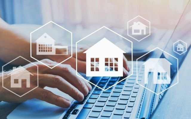 Innovative Property Solutions is a top property management company