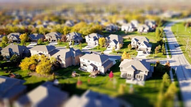 Investing-Real-Estate.jpg