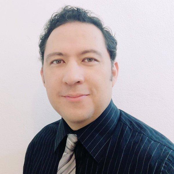 Marco Herrera