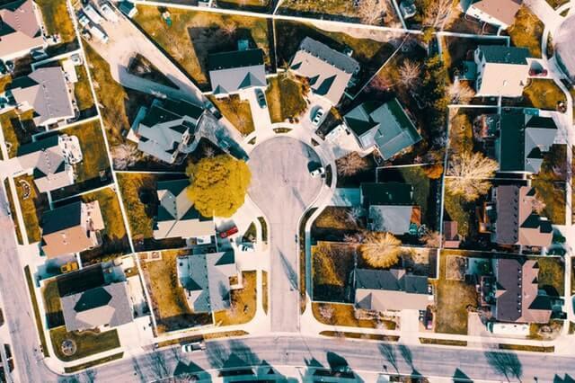 Property-Management-Fl.jpg
