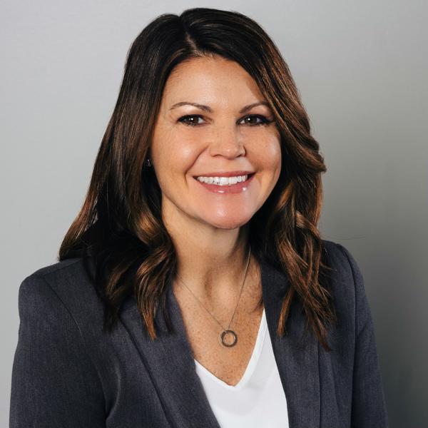 Sarah Cooper Headshot