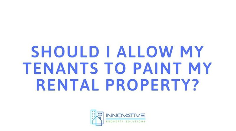 Should My Tenants paint Rental Property.jpg
