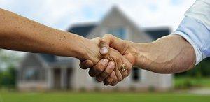 Tenant-Landlord-Relationship.jpg