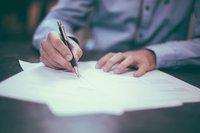 Agreement-Officla-Signature-Laws.jpg