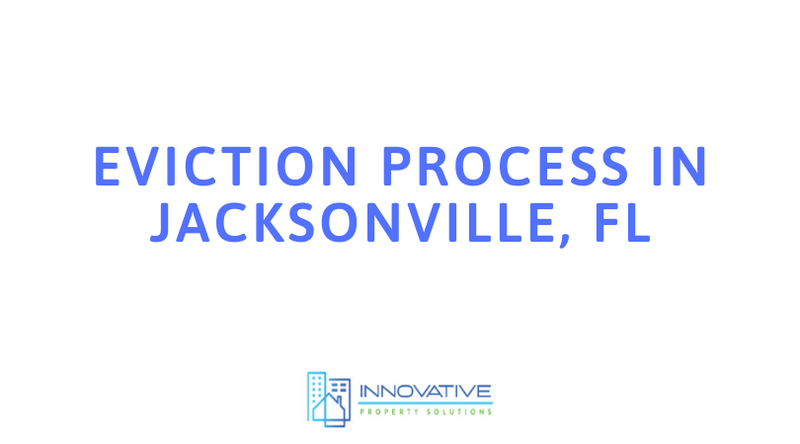 eviction process jacksonville fl.png