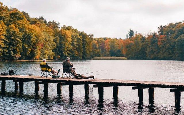 fishing-fall.jpg