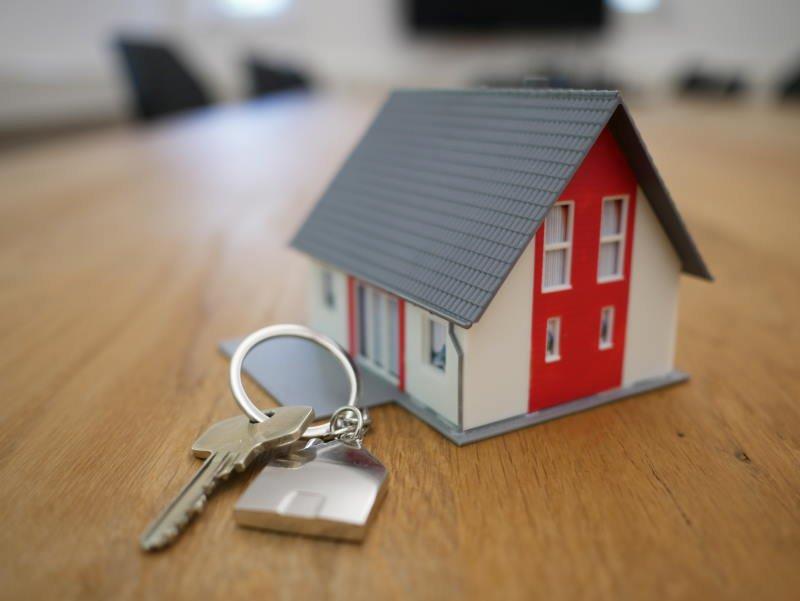 florida landlord tenant act