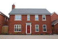 Brick House