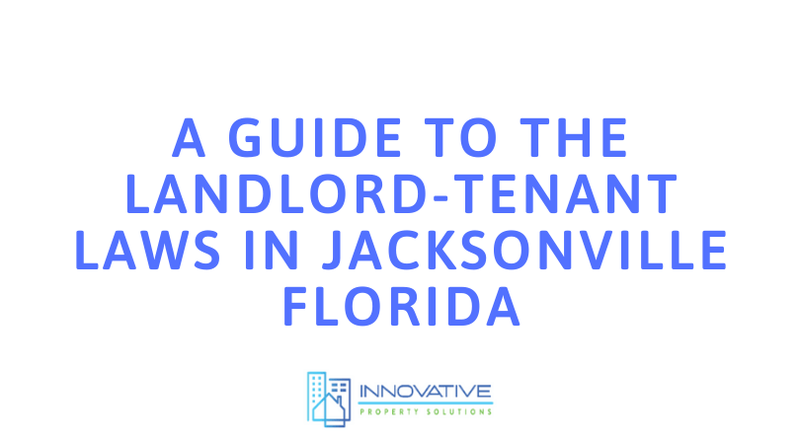 landlord tenant laws jacksonville.png