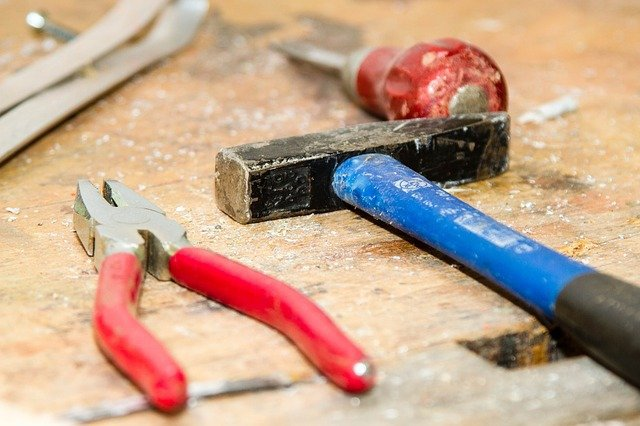 maintaining your jacksonville house