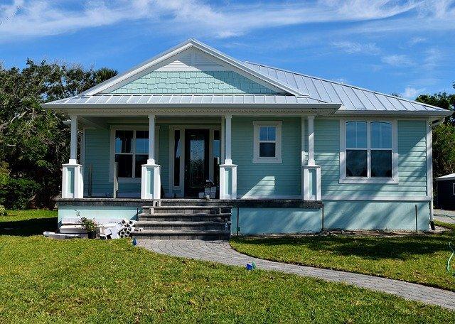 oakleaf plantation jacksonville real estate