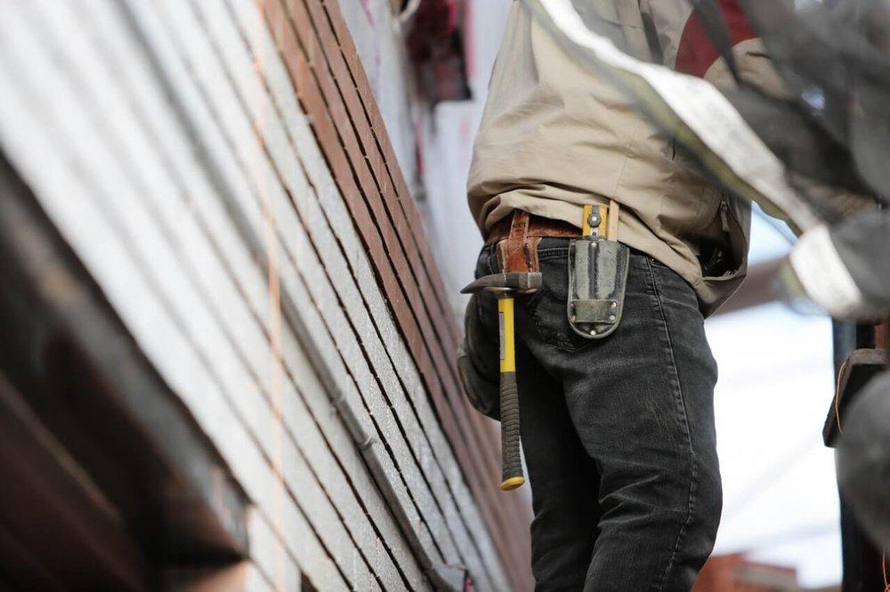 repair-maintenance-property.jpg