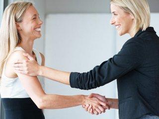 women shaking hands.jpeg