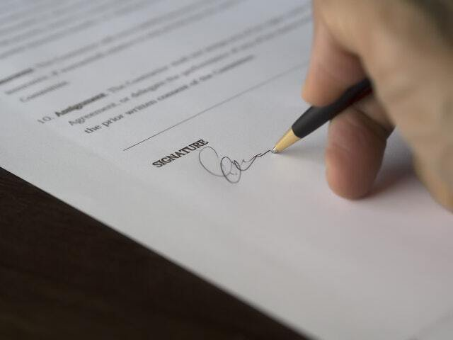 words and formalities used in contract writing.jpg
